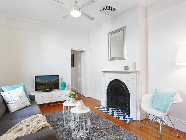 24 George Street, Rockdale, NSW 2216