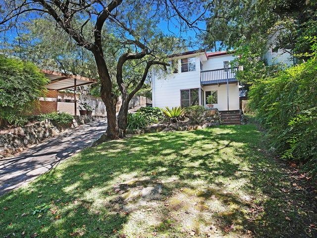 33 Johnston Crescent, Lane Cove, NSW 2066