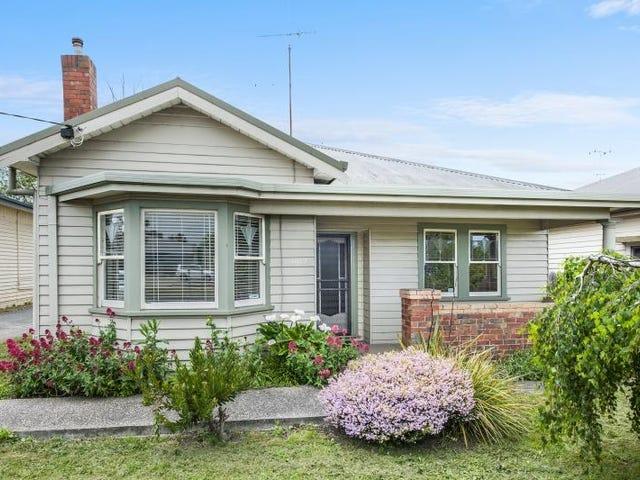 1102 Howitt Street, Wendouree, Vic 3355