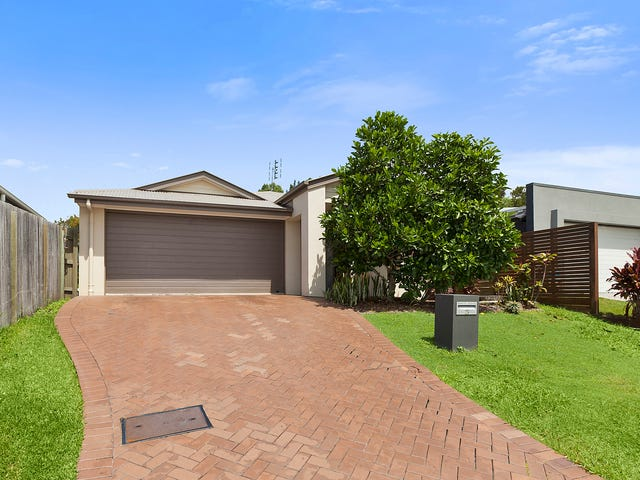25 Myrtle Place, Mountain Creek, Qld 4557