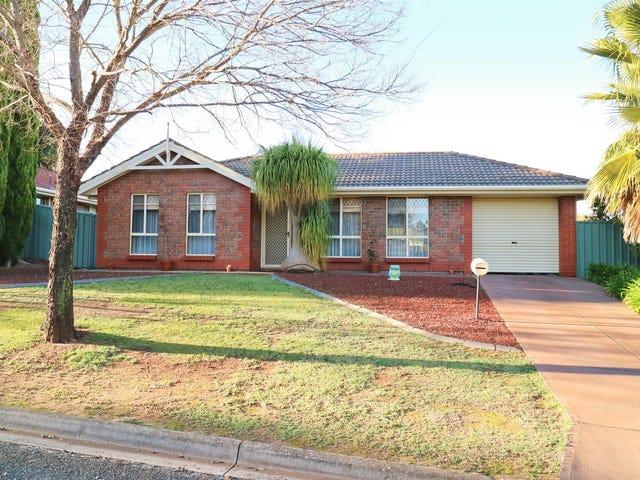 2/7 Edward Street, Tanunda, SA 5352