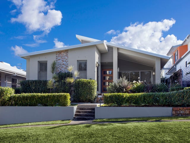 40 Red Ash Road, Sapphire Beach, NSW 2450