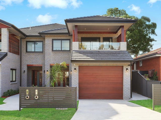 25A Alliance Avenue, Revesby, NSW 2212