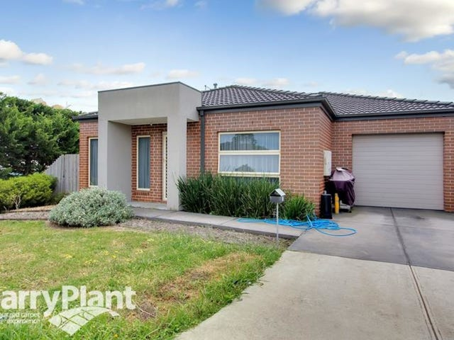 27 Glenn Erin Way, Berwick, Vic 3806