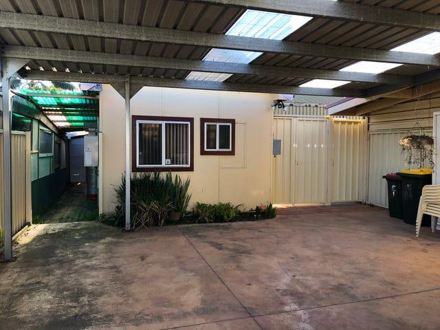 1a Joan Avenue, Warilla, NSW 2528