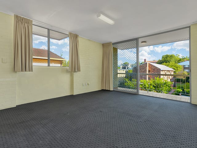 4/57 Maryvale St, Toowong, Qld 4066