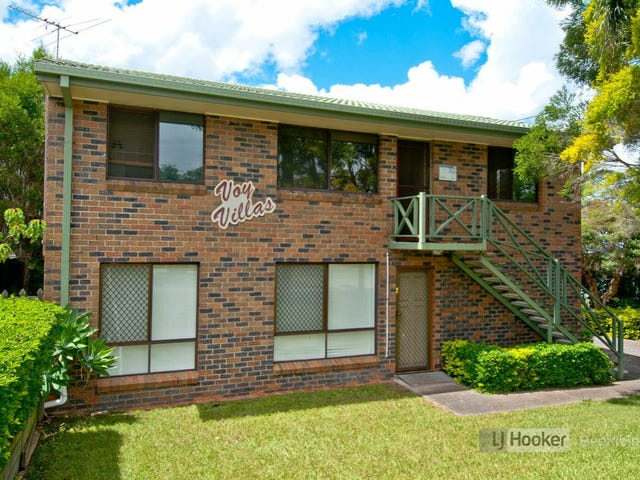 6/32 City Road, Beenleigh, Qld 4207