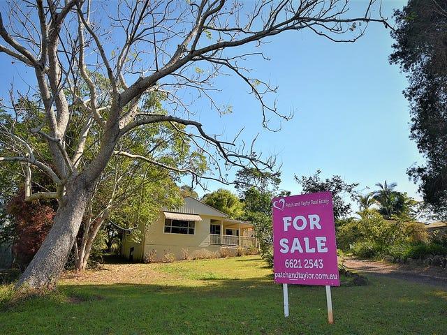 1099 Dunoon Road, Modanville, NSW 2480