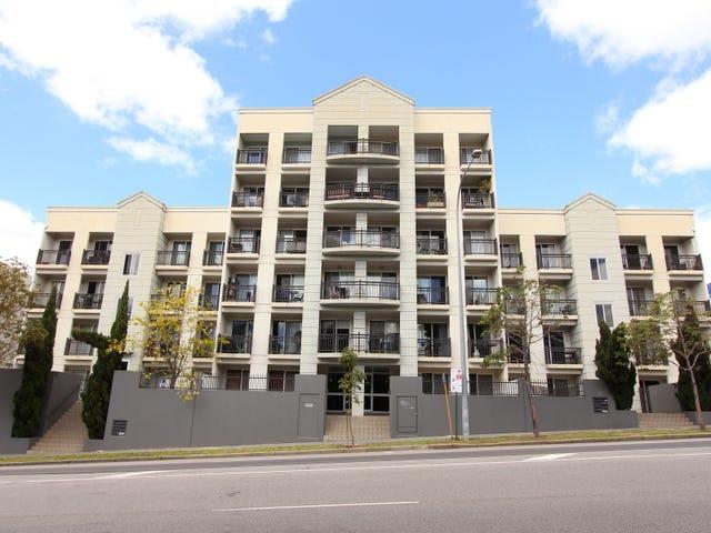 12/929 Wellington Street, West Perth, WA 6005