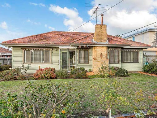 69 Watt Street, South Kingsville, Vic 3015