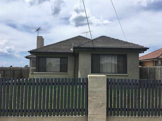 34 Giddings Street, North Geelong, Vic 3215