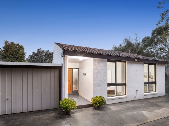 3/25 Connell Road, Oakleigh, Vic 3166