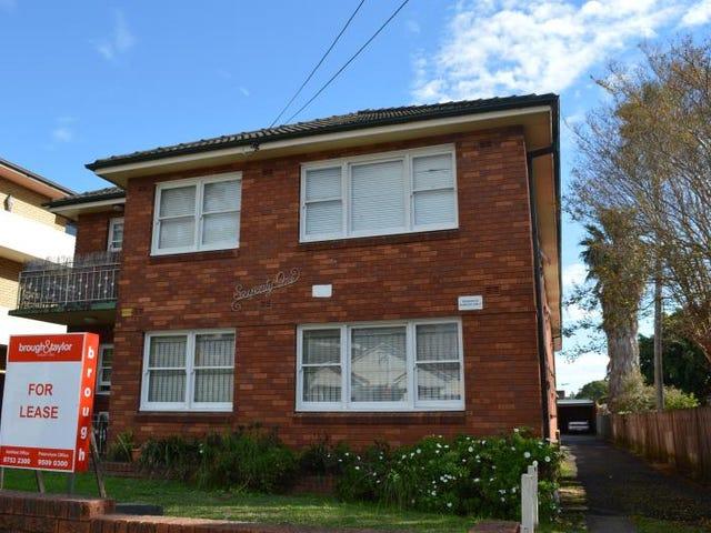 71 Milton Street, Ashfield, NSW 2131