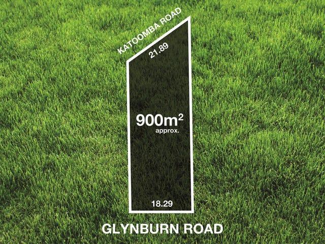 598 Glynburn Road, Beaumont, SA 5066
