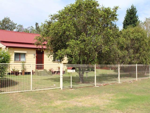 9 Anvil Street, Greta, NSW 2334