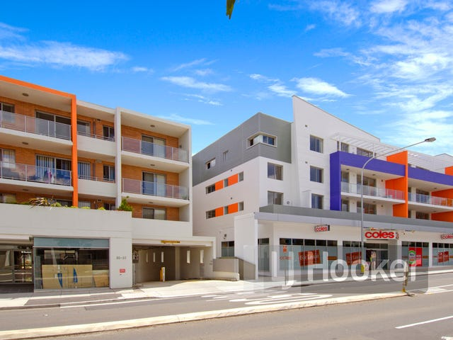 64/35-37 Darcy Road, Westmead, NSW 2145