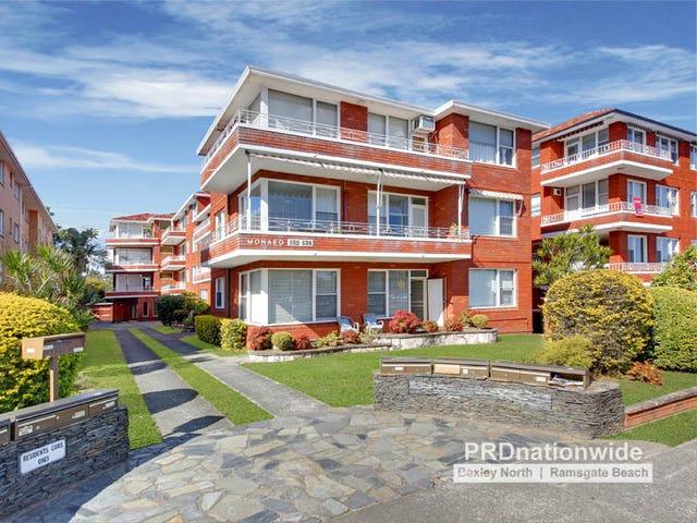 132 Chuter Avenue, Ramsgate Beach, NSW 2217