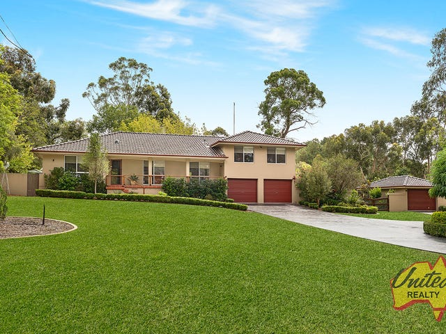 147 Cobbitty Road, Cobbitty, NSW 2570