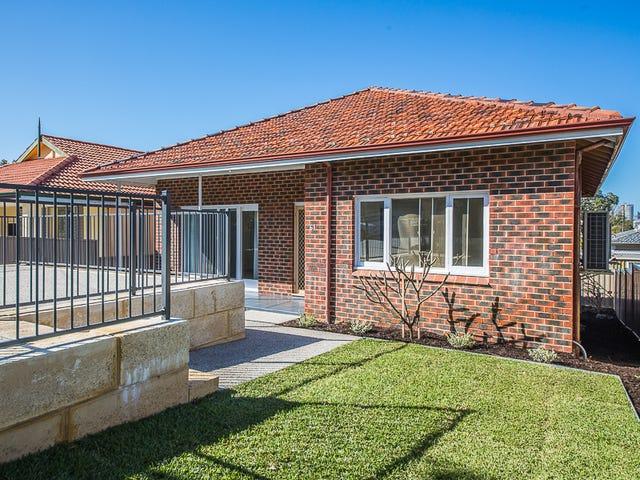 61 Redfern Street, North Perth, WA 6006