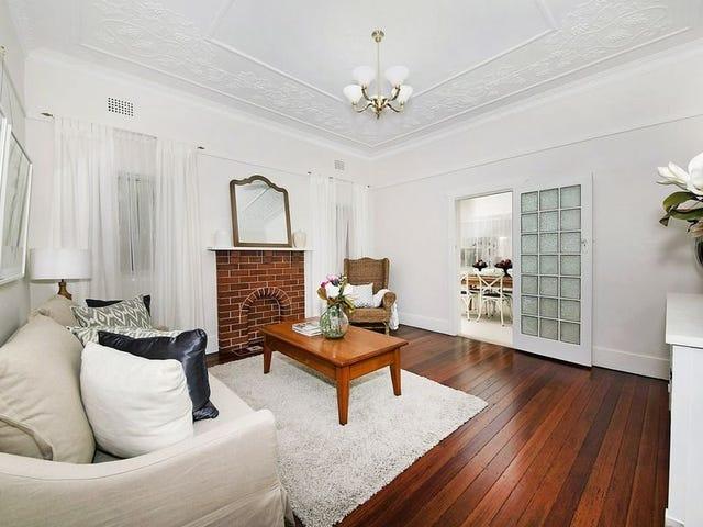 39 Frederick Street, ASHFIELD, NSW, 2131, Ashfield, NSW 2131