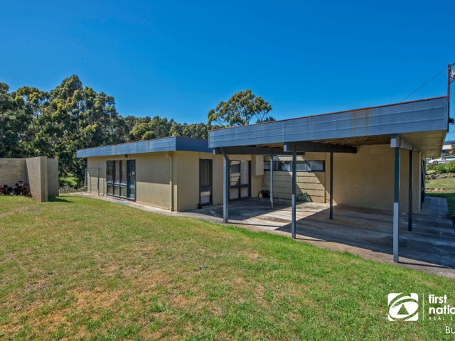 2/36 Kingsley Avenue, Romaine, Tas 7320
