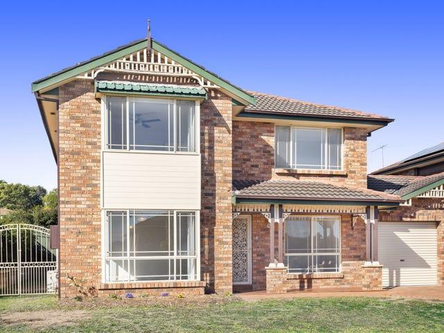 11A Regal Avenue, Kings Langley, NSW 2147