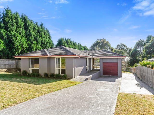 3 Stirling Drive, Bowral, NSW 2576