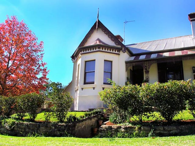 186 Menangle Street, Picton, NSW 2571