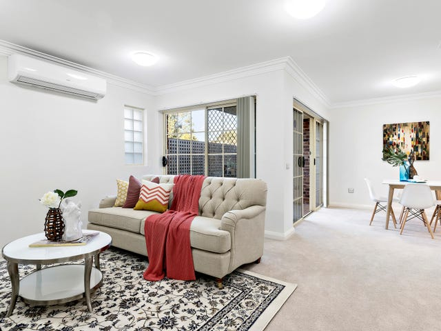 13/8 Cheddar Street, Blakehurst, NSW 2221