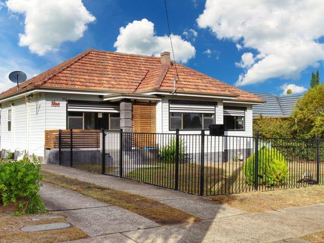 293 Maitland Road, Cessnock, NSW 2325