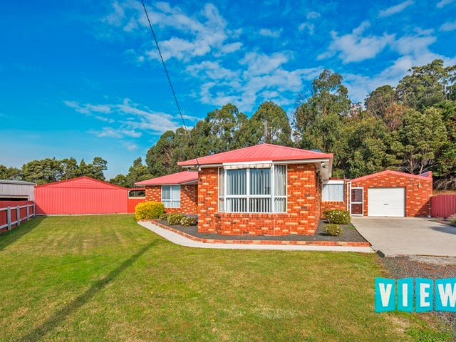 11 Overall Street, Sulphur Creek, Tas 7316