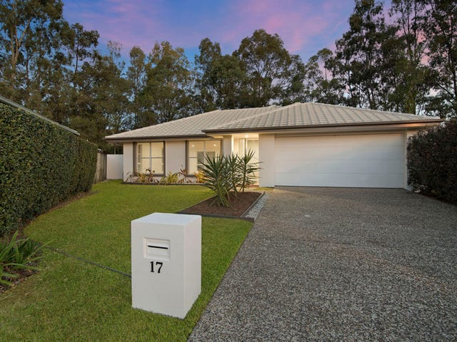 17 Seville Circuit, Burleigh Waters, Qld 4220