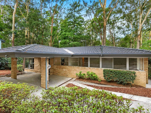 12 Edgewood Place, St Ives, NSW 2075
