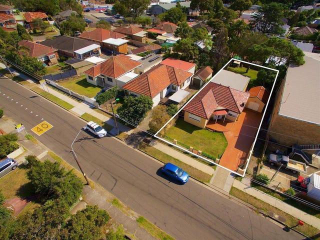 276 Woniora Road, Blakehurst, NSW 2221