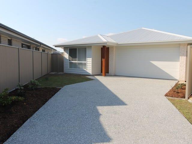 1/11 Woolgoolga Court, Pottsville, NSW 2489