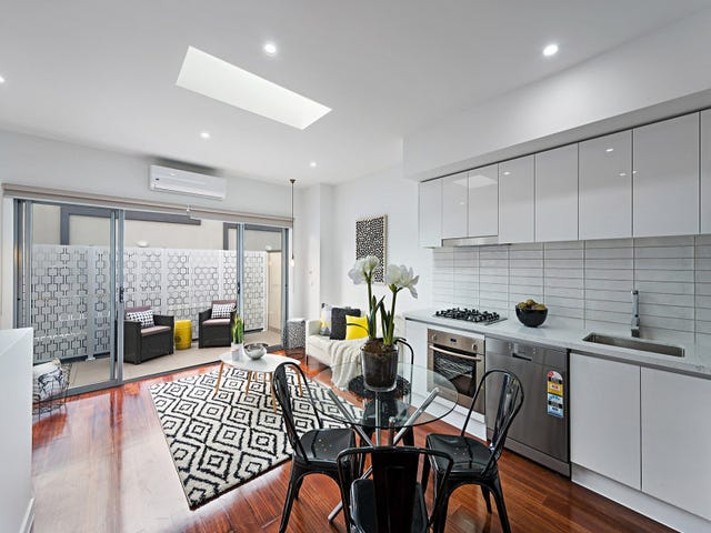 7/5 Queen Street, Essendon, Vic 3040
