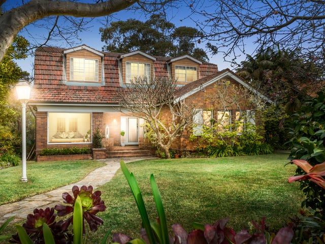 76 Shirley Road, Roseville, NSW 2069