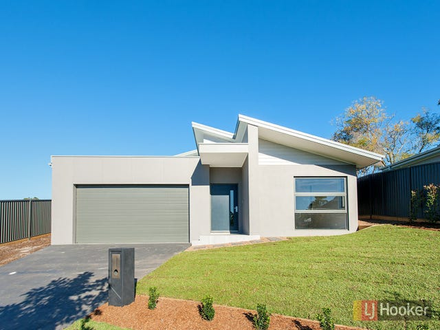 19 Albatross Avenue, Salamander Bay, NSW 2317