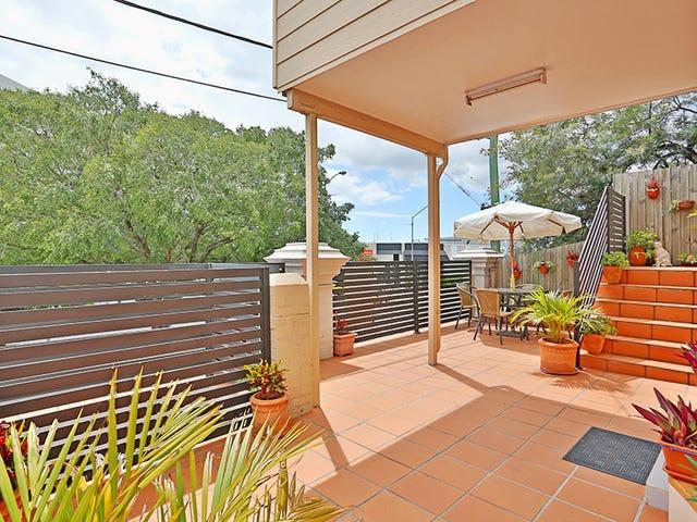 225 Vulture Street, South Brisbane, Qld 4101