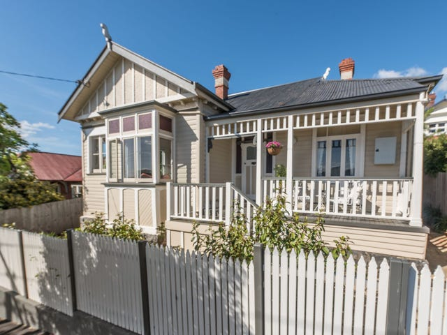 223 George Street, Launceston, Tas 7250