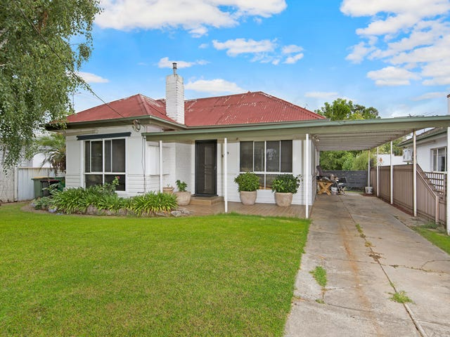 869 St James Crescent, Albury, NSW 2640