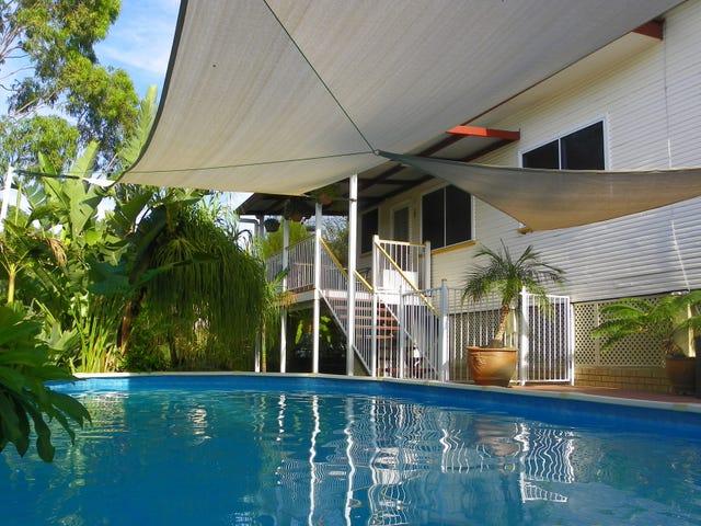 22 Webb Avenue, Moree, NSW 2400