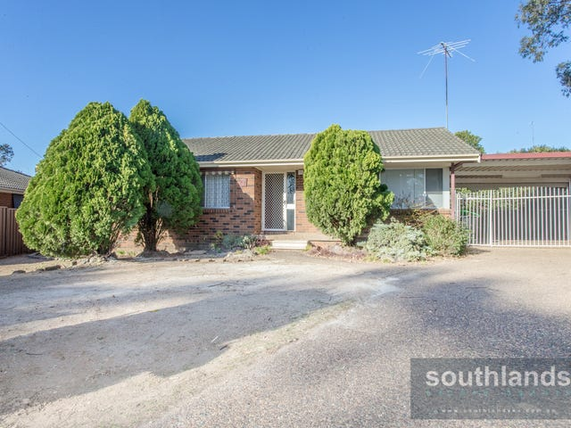 7 Easterbrook Place, South Penrith, NSW 2750
