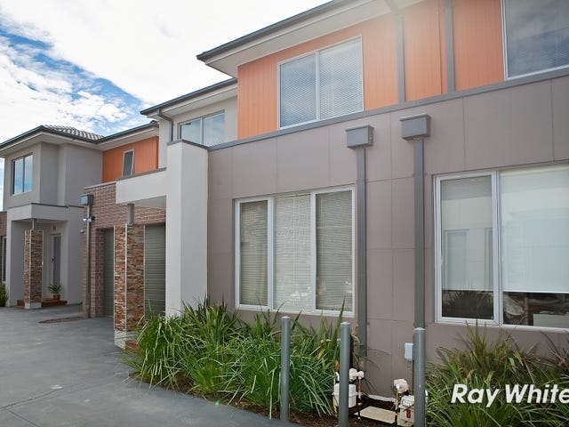 7/73 Dromana Parade, Safety Beach, Vic 3936