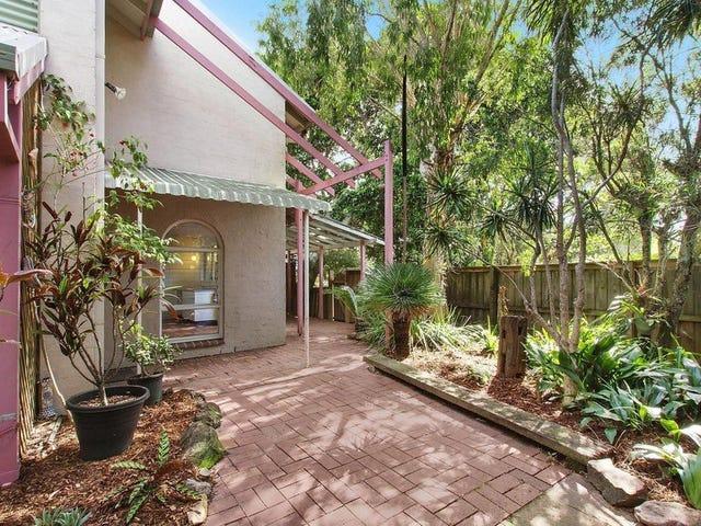 1/54 Butler Street, Byron Bay, NSW 2481