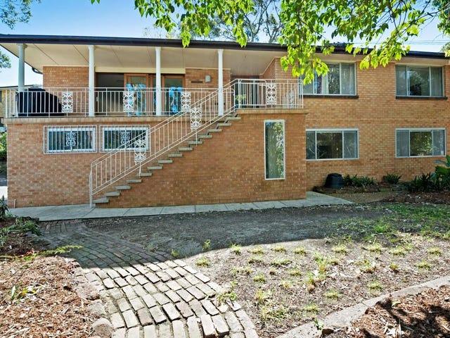 66 Kirkdale Drive, Charlestown, NSW 2290