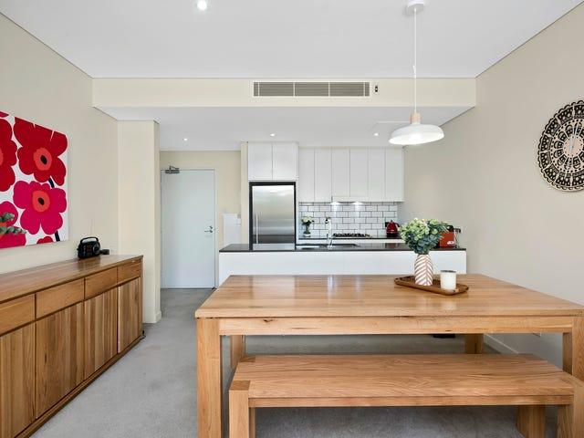 53/15 Mindarie Street, Lane Cove, NSW 2066