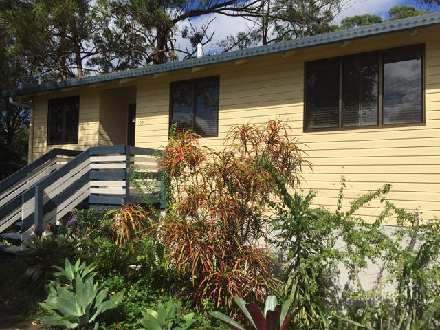 22 City View Terrace, Nambour, Qld 4560