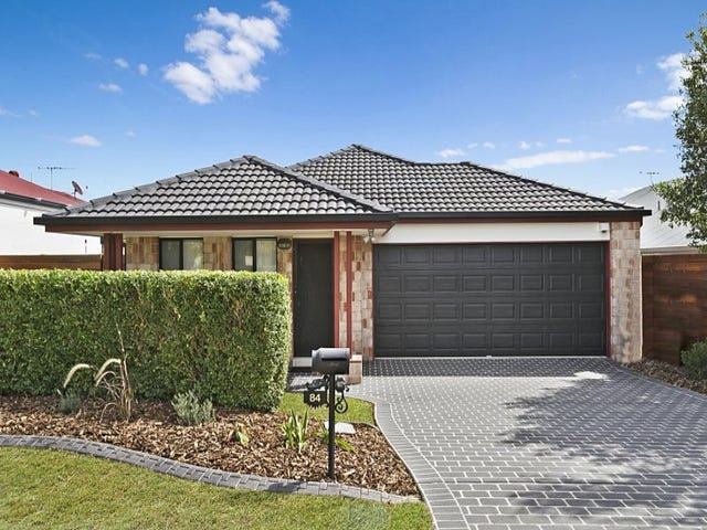 84 Snowy River Circuit, Forest Lake, Qld 4078