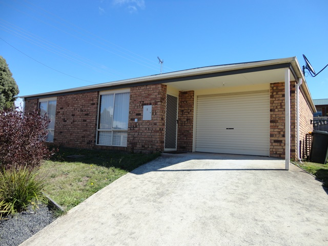 5/330 Mount Street, Burnie, Tas 7320